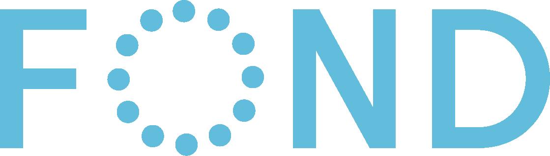 RGB-Aqua-Fond-Logo