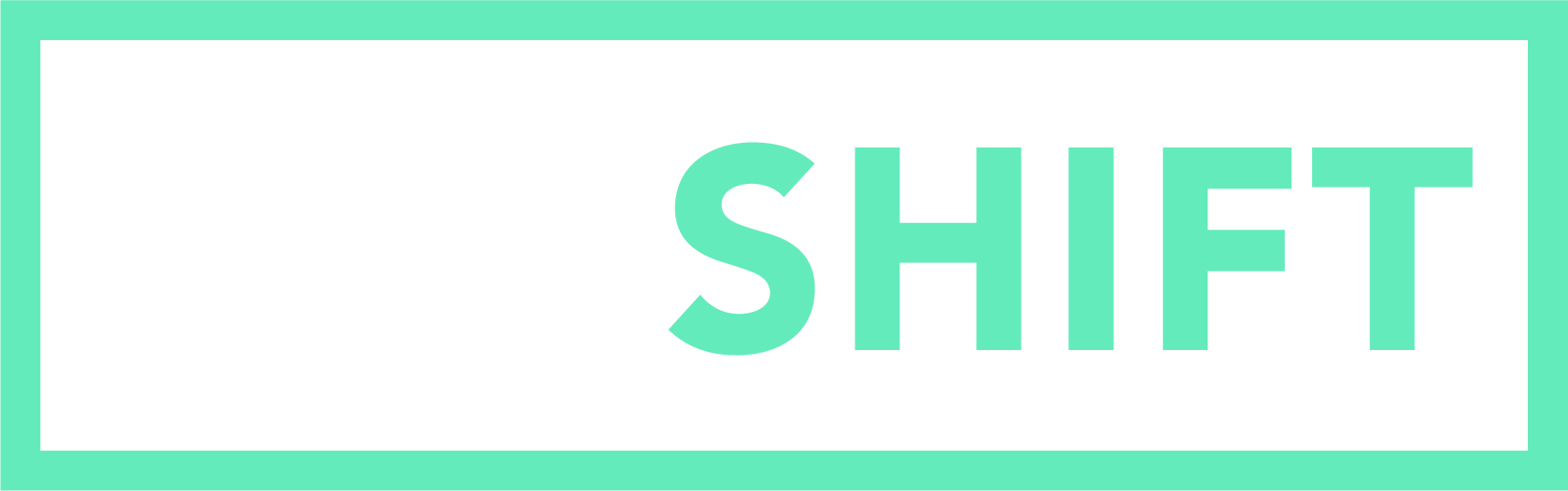 Shift_Logo_Green_RGB