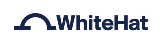 WhiteHat-Logo-2