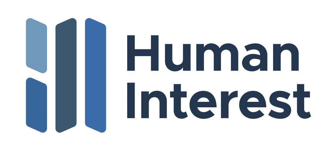 human_interest_401k-o2yokxhxgv8y1xz0b0ixr4n795skkgvrodq23tk3ns